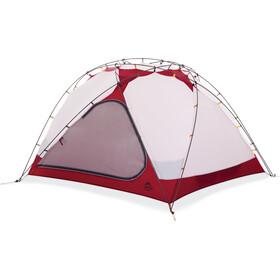 MSR Stormking Tent orange